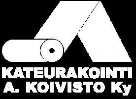 Kateurakointi_Koivisto_logo_nega